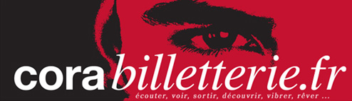 Ticketmaster.fr : La billetterie 100% officielle et garantie