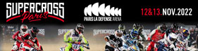 Supercorss de Paris