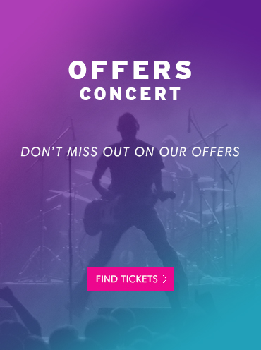 OFFERS CONCERT