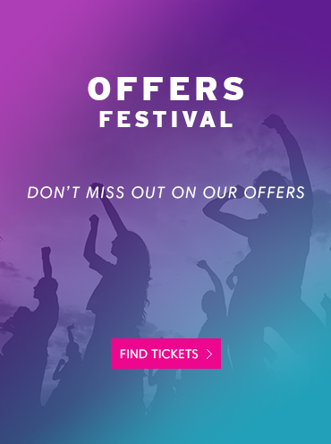 OFFERS FESTIVAL