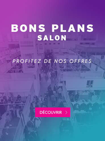 BONS PLANS SALON