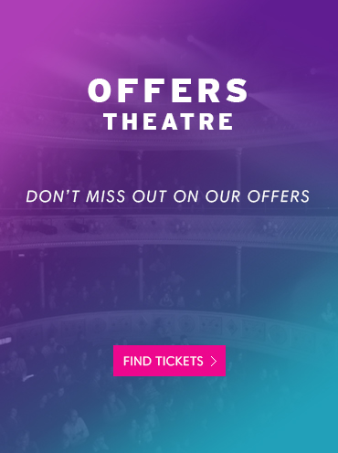 OFFERS THEATRE