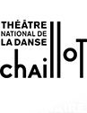 THEATRE NATIONAL DE CHAILLOT'